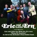 Free Download Eric & Little Ern & The Jive Aces Bring Me Sunshine Mp3