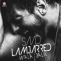 Free Download Saad Lamjarred Salina Mp3
