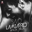 Free Download Saad Lamjarred Mal Hbibi Mp3