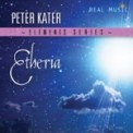 Free Download Peter Kater Heaven's Window Mp3