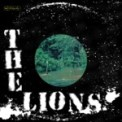 Free Download The Lions Thin Man Skank Mp3