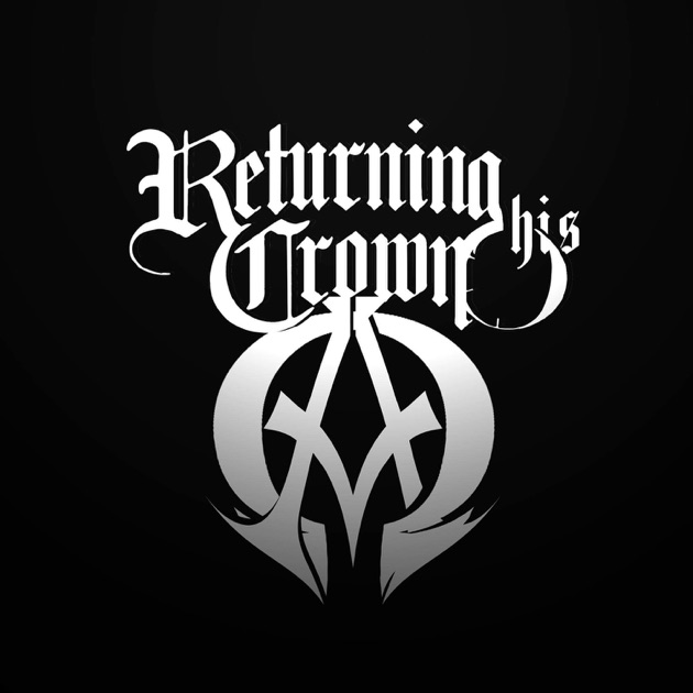 Problems - Returning His Crown