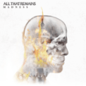 Free Download All That Remains The Thunder Rolls (Cover) Mp3