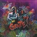 Free Download J Balvin & Willy William Mi Gente Mp3