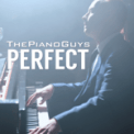 Free Download The Piano Guys Perfect Mp3