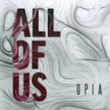 Free Download Opia All of Us Mp3