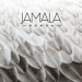 Крила Jamala