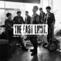 Free Download TheEastLight. Real Man Mp3