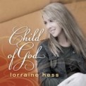 Free Download Lorraine Hess All About God Mp3