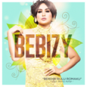 Free Download Bebizy Berdiri Bulu Romaku Mp3