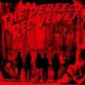Free Download Red Velvet Bad Boy Mp3