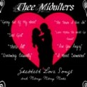 Free Download Thee Midniters Dreaming Casually Mp3