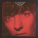 Need a Little Time Courtney Barnett