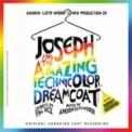 Free Download Andrew Lloyd Webber, Donny Osmond &
