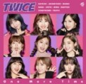 Free Download TWICE One More Time Mp3