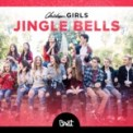 Free Download Brat Jingle Bells (feat. Annie LeBlanc, Hayden Summerall, Carson Lueders & Brooke Butler) Mp3