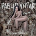 Free Download Pabllo Vittar K.O. Mp3