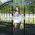 Free Download Sarah Patrick The Woman I Am Mp3
