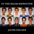Free Download Jacob Collier In the Bleak Midwinter Mp3