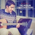 Free Download Raef The Muslim Christmas Song (Deck the Halls Cover) Mp3