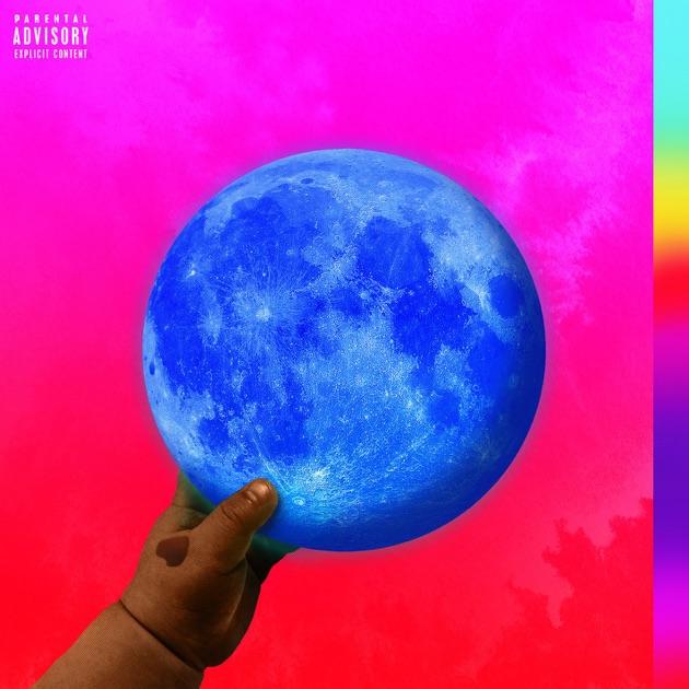 My Love (feat. Major Lazer, WizKid & Dua Lipa) - Wale
