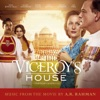 Viceroy's House (Original Motion Picture Soundtrack)
