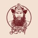 Free Download Chris Stapleton Broken Halos Mp3