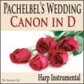 Free Download The Suntrees Sky Pachelbel's Wedding Canon In D (Harp Instrumental) Mp3