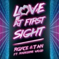 Free Download Royce&Tan & Madeleine Wood Love At First Sight Mp3