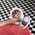 Free Download Cécile McLorin Salvant You're My Thrill Mp3