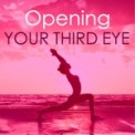 Free Download Tranquility Teresa Opening your Third Eye Mp3