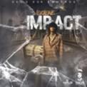Free Download Alkaline Impact Mp3