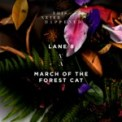 Free Download Lane 8 March of the Forest Cat Mp3