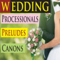 Free Download The Suntrees Sky Wedding March (Solo Piano) [Recessional] Mp3
