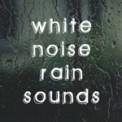 Free Download White Noise Rain Shower Mp3