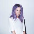 Free Download Alison Wonderland High (feat. Trippie Redd) Mp3