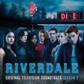 Free Download Riverdale Cast Milkshake (feat. Ashleigh Murray, Asha Bromfield, Hayley Law & Madelaine Petsch) [From