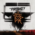 Free Download The Prodigy Omen Mp3