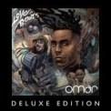 Free Download Omar Insatiable (feat. Natasha Watts) Mp3