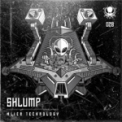Free Download Shlump Alien Technology Mp3