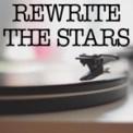 Free Download Vox Freaks Rewrite the Stars (Originally by Zac Efron and Zendaya) [Instrumental] Mp3