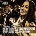 Free Download Sara Lugo & Jazzrausch Bigband Breakfast in Bed (Jazzrausch Bigband Version) Mp3