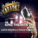 Free Download Garth Brooks Friends In Low Places (Originally Performed by Garth Brooks) [Karaoke Version] Mp3