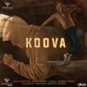 Free Download Karthik & Chinna Ponnu Koova (From