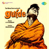 Free Download S. D. Burman Guide (Original Motion Picture Soundtrack) Mp3