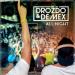 All Night Drozďo & Demex