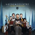 Free Download for KING & COUNTRY Little Drummer Boy (Live) Mp3