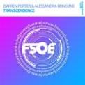 Free Download Darren Porter & Alessandra Roncone Transcendence (Extended Mix) Mp3