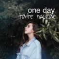 Free Download Tate McRae One Day Mp3