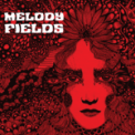 Free Download Melody Fields Morning Sun Revisited Mp3